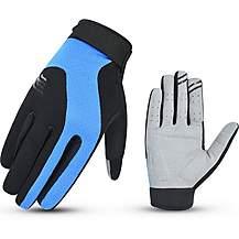 image of Ridge Lightweight Gloves