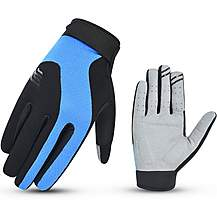 image of Ridge Lightweight Gloves