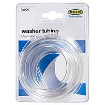 image of Ring Automotive RWC6 Washer Tube