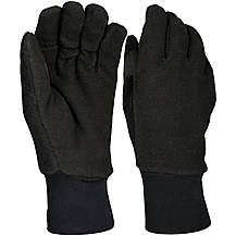 image of Ridge Unisex Fleece Gloves