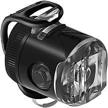 image of Lezyne - LED Femto USB Drive Front Bike Light