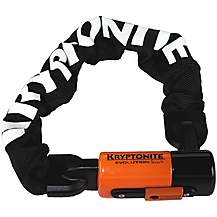 Kryptonite Evo Series 4 1055 Chain