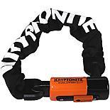 Kryptonite Evo Series 4 1055 Chain