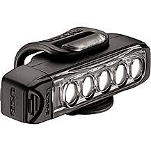 image of Lezyne Strip Drive 400 Front Bike Light