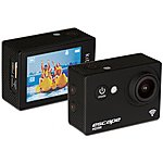 image of Kitvision Escape HD5W Wifi Action Camera