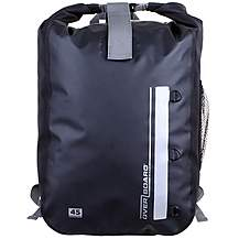 image of OverBoard Classic Waterproof Backpack - 45L