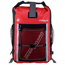image of OverBoard ProSports Waterproof Backpack - 30L