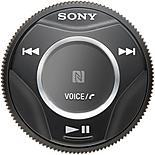 Sony RM-X7BT In-Car Bluetooth Smartphone Controller