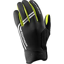 image of Altura Unisex Night Vision Kinetic Waterproof Glove