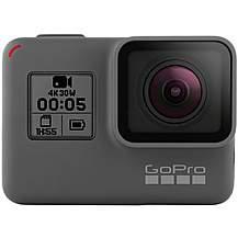 image of GoPro Hero5 Black Camera