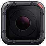 image of GoPro Hero5 Session Camera