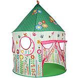 Secret Garden Play Tent