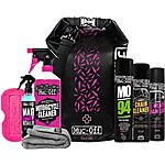 image of Muc-Off Motorcycle Gift Bag