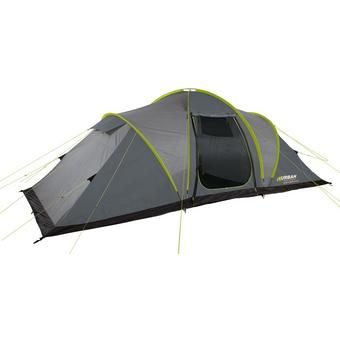 Tents | Pop Up Tents | Camping Tents For Sale | Halfords UK