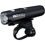 image of Cateye Volt 800 Rechargeable Front Bike Light