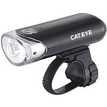 image of Cateye HL-EL130 LED Front Bike Light