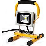 Ring 10W COB LED Worklight