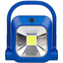 image of Ring Rechargeable 8W LED Worklight