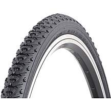 """image of Kenda Bike Tyre 24x1 3/8"""""""
