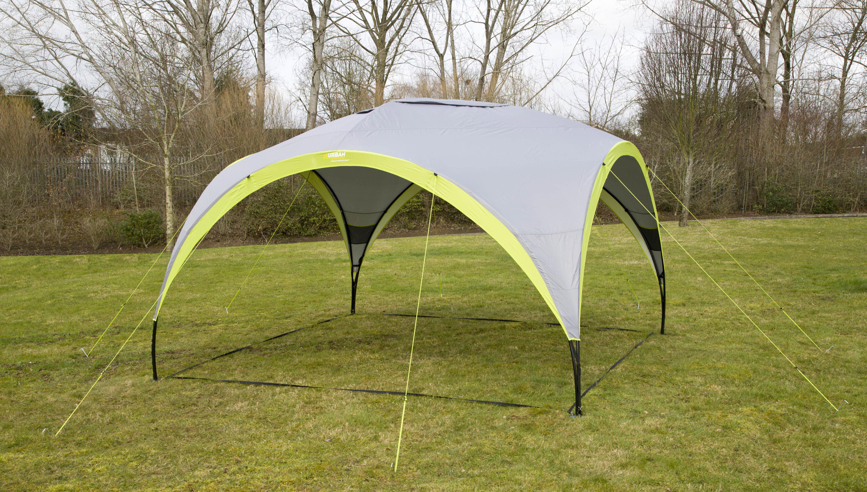 Urban Escape Tent Canopy Amp Urban Escape Altai 2 Man Tent