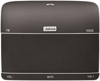 Jabra Freeway In-Car Bluetooth Speaker