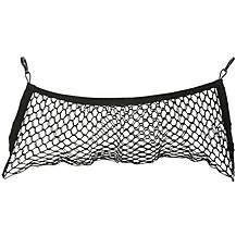 image of Walser Cargo Net Rear Seat 30x56cm