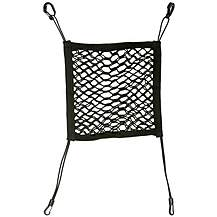 image of Walser Cargo Net Front Seat 25x30cm