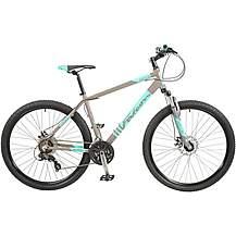 image of Falcon Argon Mens Mountain Bike