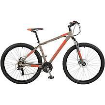 image of Falcon Radon 29'Er Mountain Bike