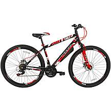 image of Boss Colt Mens Mountain Bike