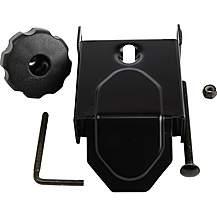 image of Saris 20 24 Wheel Adapter