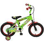 "Townsend Rex Kids Bike - 14"" Wheel"