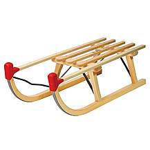 image of Davos 90 Traditional Sledge