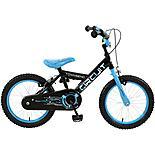 "Townsend Circuit Rigid Kids Bike - 16"" Wheel"