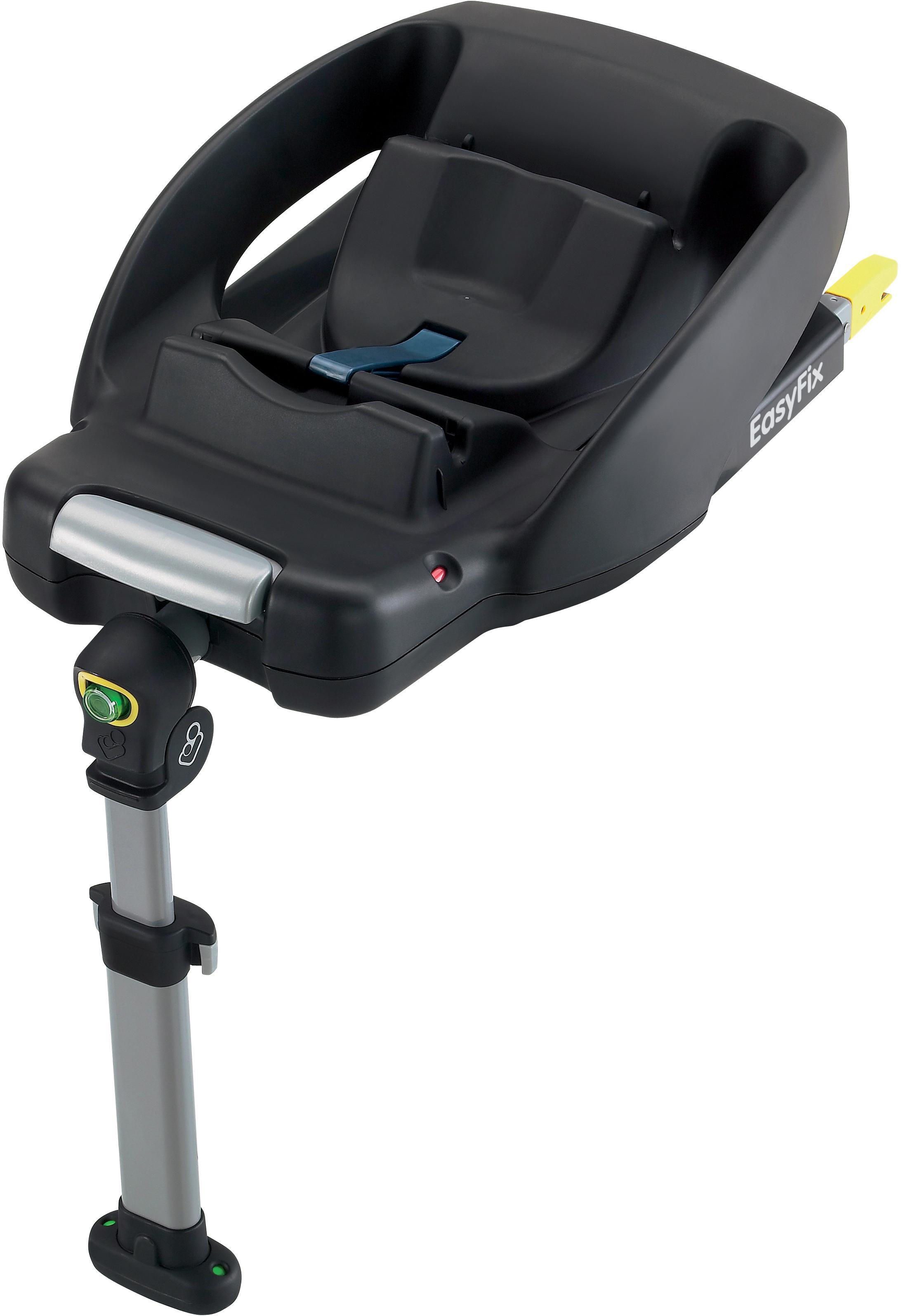 Maxi Cosi EasiFix Car Seat Base