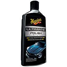 image of Meguiars Ultimate Polish 473ml