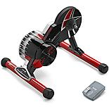 Elite Turbo Muin Smart Turbo Trainer