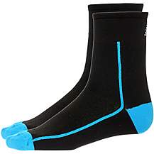 image of Boardman Mens Socks - Red/Blue