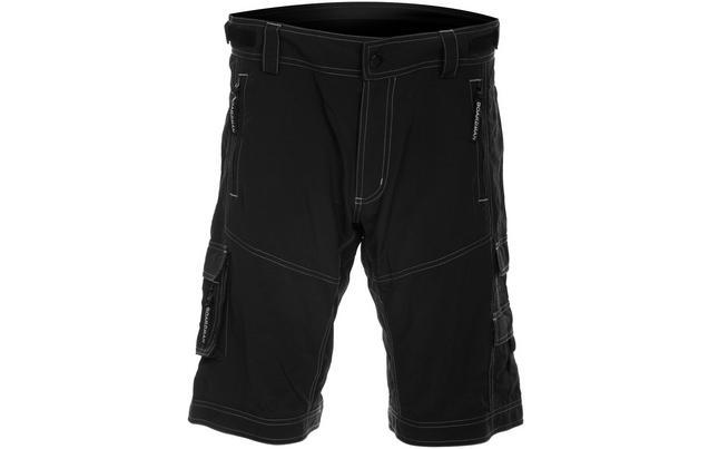 Boardman Mens Mountain Bike Shorts e9eda48cd