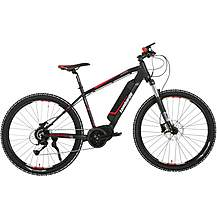 "image of Lombardo Valderice Electric Mountain Bike - 16"", 18"", 20"" Frames"