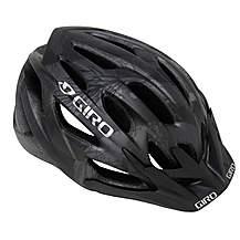301314: Giro Rift Bike Helmet - Matt Black Trees (54-...
