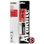 image of Araldite Rapid Syringe 24ml