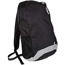 image of Halfords Backpack