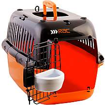 image of RAC Pet Carrier - Large