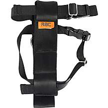 image of RAC Car Harness - Small