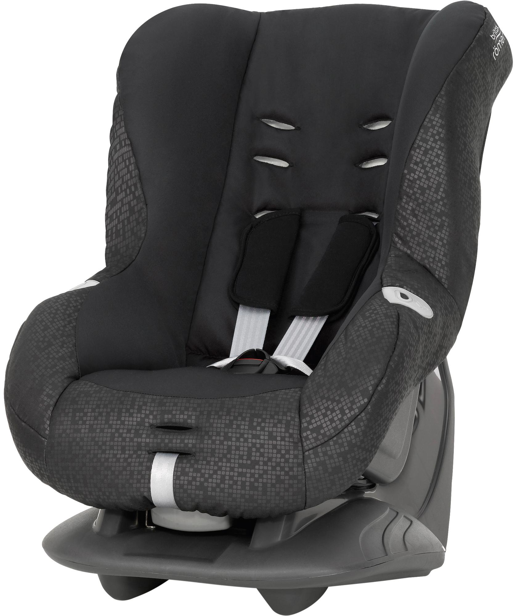 britax eclipse child car seat rh halfords com britax eclipse car seat user guide User Guide Icon