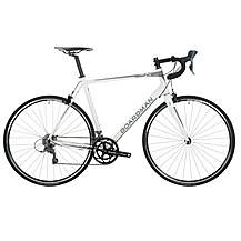 image of Boardman Road Sport Bike - 51.5, 53, 55.5, 57.5cm Frames