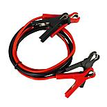 Halfords 5mm Motorcycle Booster Cables