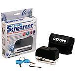 Oxford Screamer Alarm Disc Lock