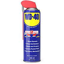 image of WD-40 Smart Straw 450ml